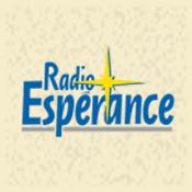 Emisora Radio Espérance