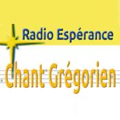 Emisora Radio Espérance - Chant Grégorien