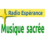 Emisora Radio Espérance - Musique Sacrée