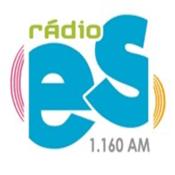 Emisora Rádio Espirito Santo 1160 AM