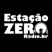 Emisora Estação Zero