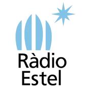 Emisora Ràdio Estel 106.6 FM