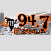 Station Estilo FM 94.7