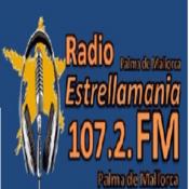 Emisora Estrellamania FM