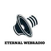 Emisora Eternal Webradio