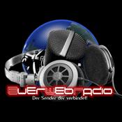 Emisora Euerwebradio