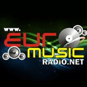 Emisora Euro Music