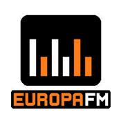 Emisora Europa FM España
