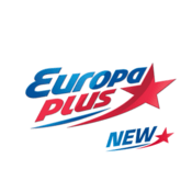 Station Europa Plus New