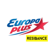 Station Europa Plus Residance