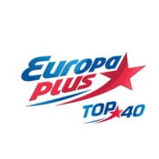 Station Europa Plus Top 40