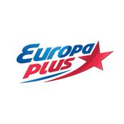 Station Europa Plus UAE