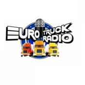 Emisora Euro Truck Radio