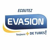 Emisora Evasion FM