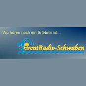 Emisora Eventradio-Schwaben