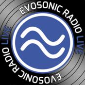 Emisora Evosonic Radio