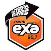 Emisora Exa FM Cuernavaca