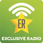 Station Exclusively Elton John