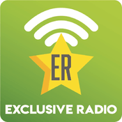 Station Exclusively Katy Perry