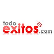 Emisora Todoexitos Radio