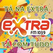 Emisora Rádio Extra 103.9 FM