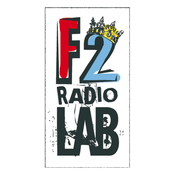Station F2 Radio Lab