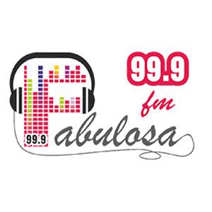Emisora Fabulosa FM