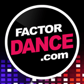Station Factor Dance