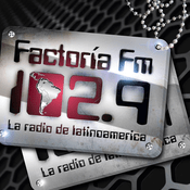 Emisora Factoría FM