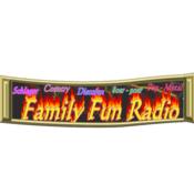 Emisora FamilyFunRadio