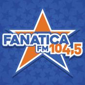 Emisora Rádio Fanática FM