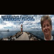Emisora Webradio FanOma