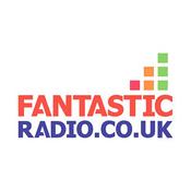 Emisora FantasticRadioUK