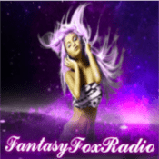Emisora Fantasy Fox Radio