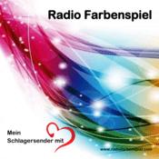 Emisora Radio Farbenspiel