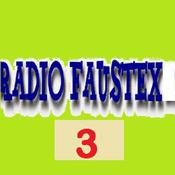 Emisora RADIO FAUSTEX 3