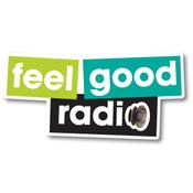 Emisora Feelgood Radio