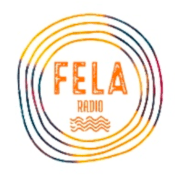 Emisora Fela Radio - Music With Soul