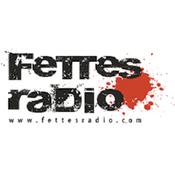 Emisora Fettesradio - Fat Radio
