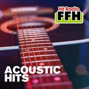 Emisora FFH Acoustic Hits