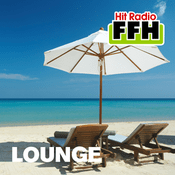 Emisora FFH Lounge