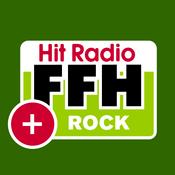 Emisora FFH Rock