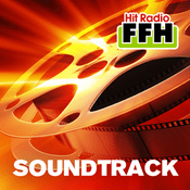 Emisora FFH Soundtrack