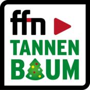 Emisora ffn – Tannenbaum