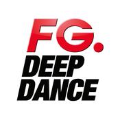 Emisora FG. Deep & Dance