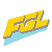 Emisora FGL Fréquence Grands Lacs