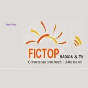 Emisora Fictop Forró