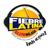 Emisora Fiebre Latina Radio 92.2 FM