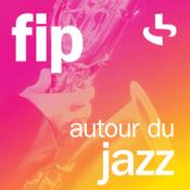 Emisora FIP autour du jazz
