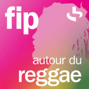 Emisora FIP autour du reggae